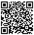 QR code for mobile phones